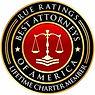 lifetime-charter-badge-237.jpg