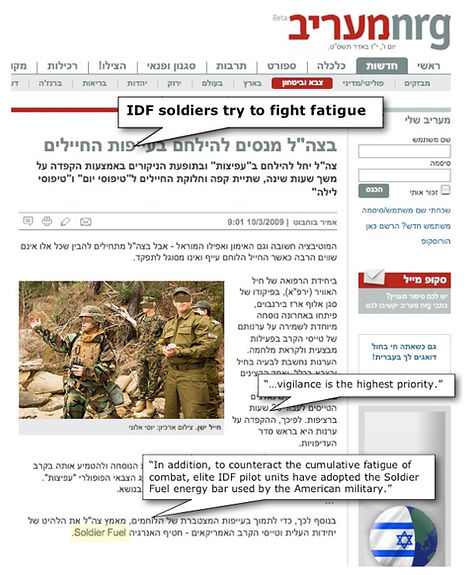 idf article web.jpg