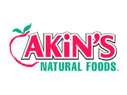 Akins3