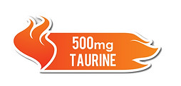 500 taur.png