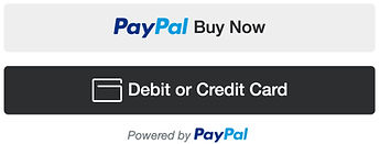Paypal cc buy now button.jpg