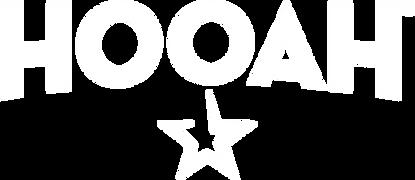 hooah logo 2 white.png