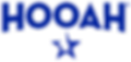 Hooah logo blue and star.png