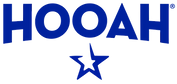 Hooah logo blue and star.png