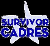 SurvC logo copy 2.png