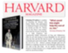 Harvard Mag Oct 2018.jpg