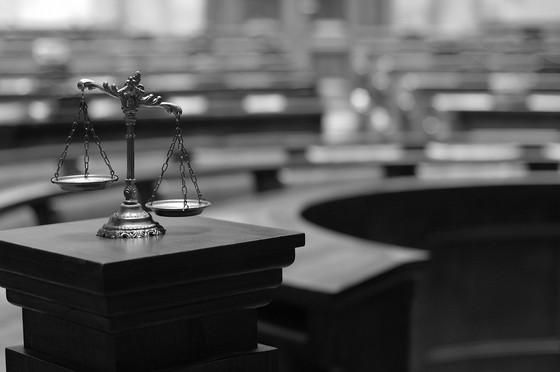 Bracken Law Firm Pursues Pregnancy Discrimination Lawsuit on Behalf of North Franklin Township Polic