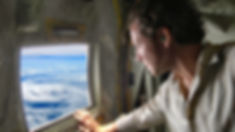 CD looking out C130 to storm load.jpg