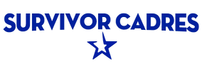 Surv tru logo copy 2.png