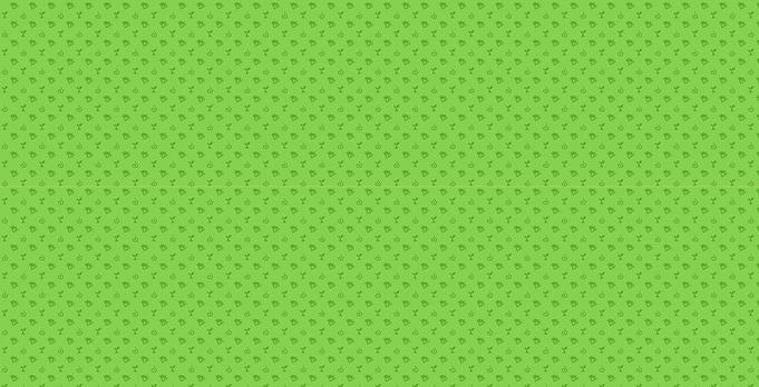 Pattern Green.png