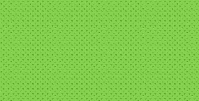 Pattern Green.png