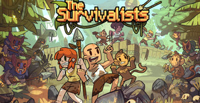 The Survivalists - Review