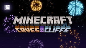 My thoughts on Minecon Live 2020