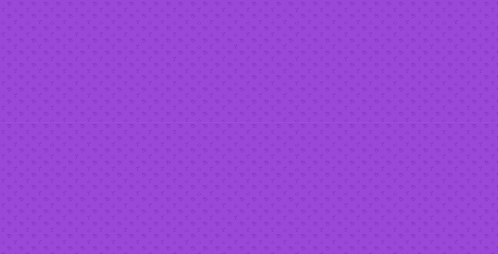 Purple Pattern.png