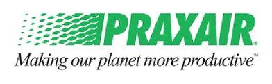 PRAXLOGO (002).jpg