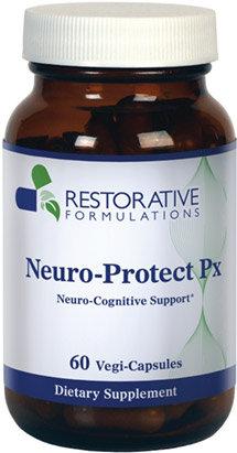 130 RF NeuroProtect PX 60 VC 42.80
