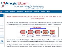 Angioscan.PNG