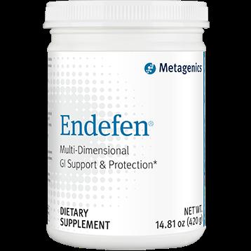 Metagenics Endefen 14.81 oz