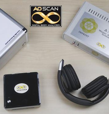 ao-scan-system.jpg