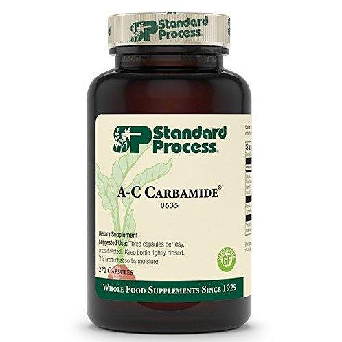 A-C Carbamide