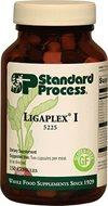 Standard Process Ligaplex I 150 Capsules - Gluten-Free