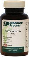 Standard Process Cataplex A 180 Tablets