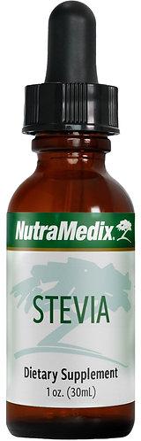 NM STEVIA Nutramedix