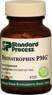 Standard Process Drenatrophin PMG 90 Tablets