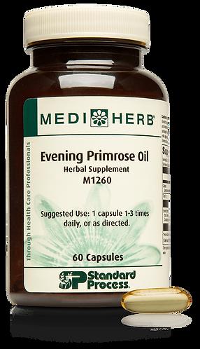 523 Evening Primrose Oil 60 C  $46.50