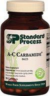 Standard Process A-C Carbamide 90 OR 270 Tablets