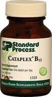 Standard Process B12 90 Tablets