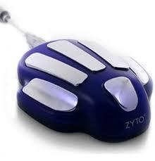 Zyto Biometric BODY SCAN ( Long Distance)