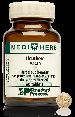 522 MediHerb Eleuthero 60 T $ 22.00