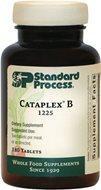 Standard Process Cataplex B 180 or 360 Tablets