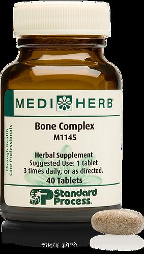 511 Bone Complex 40 T $ 27.00