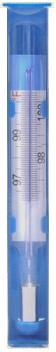 147 RF Hypothyroid Oral Therm 24.00