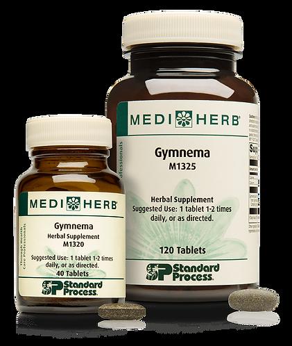535 MediHerb Gymnema 120 T $ 61.50