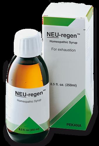 BioResource (Pekana) NEU-regen 250 ml. 35.00