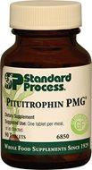 Standard Process Pituitrophin PMG 90 Tablets