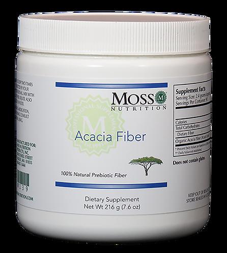 164 Acacia Fiber 7.6 oz MN  $ 23.00