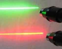 laser-lines-red-green.jpg