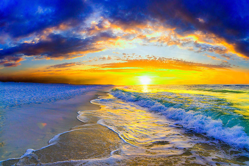 sunrise-on-ocean-waves-beautiful-orange-sunrise-eszra-tanner.jpg