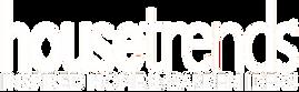 logo-ht-orange-stacked-1.png