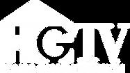 hgtv-logo-black-and-white.png