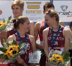 EK_Triathlon_2019_Weert-134