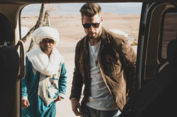 Marrakesh-12