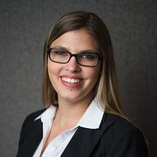 Melanie Schumacher Projektleiter Marketing und Sales Expertin fü Marketingkonzepte und Social Media von Hotels und Tourismusbetrieben