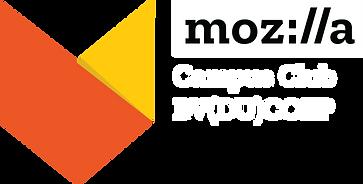 mozilla cc logo new black bg final.png