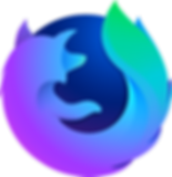 firefox-logo-nightly-770x795.png