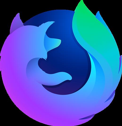 firefox-logo-nightly-770x795.png